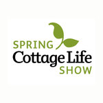 Cottage Life Show Logo